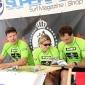 superflavor-german-sup-challenge-fehmarn-2013-49