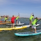 superflavor-german-sup-challenge-fehmarn-2013-52