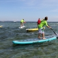 superflavor-german-sup-challenge-fehmarn-2013-53