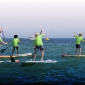 superflavor-german-sup-challenge-fehmarn-2013-54