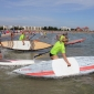 superflavor-german-sup-challenge-fehmarn-2013-56