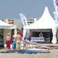 superflavor-german-sup-challenge-fehmarn-2013-57