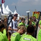 superflavor-german-sup-challenge-fehmarn-2013-63
