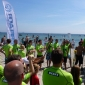 superflavor-german-sup-challenge-fehmarn-2013-67
