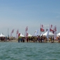 superflavor-german-sup-challenge-fehmarn-2013-68