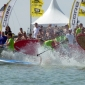 superflavor-german-sup-challenge-fehmarn-2013-69