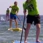superflavor-german-sup-challenge-fehmarn-2013-72