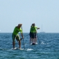 superflavor-german-sup-challenge-fehmarn-2013-76