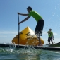 superflavor-german-sup-challenge-fehmarn-2013-79