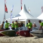 superflavor-german-sup-challenge-fehmarn-2013-81