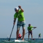 superflavor-german-sup-challenge-fehmarn-2013-87