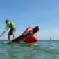 superflavor-german-sup-challenge-fehmarn-2013-90