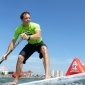 superflavor-german-sup-challenge-fehmarn-2013-91