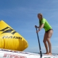 superflavor-german-sup-challenge-fehmarn-2013-94