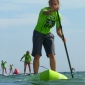 superflavor-german-sup-challenge-fehmarn-2013-95