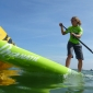 superflavor-german-sup-challenge-fehmarn-2013-96