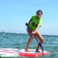 superflavor-german-sup-challenge-fehmarn-2013-98