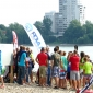 superflavor-german-sup-challenge-2013-koeln-finale-sup-dm-01