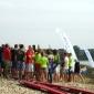 superflavor-german-sup-challenge-2013-koeln-finale-sup-dm-02