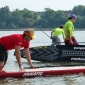 superflavor-german-sup-challenge-2013-koeln-finale-sup-dm-09
