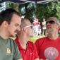 superflavor-german-sup-challenge-2013-koeln-finale-sup-dm-12