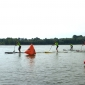 superflavor-german-sup-challenge-2013-koeln-finale-sup-dm-17