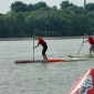superflavor-german-sup-challenge-2013-koeln-finale-sup-dm-20