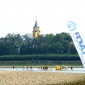 superflavor-german-sup-challenge-2013-koeln-finale-sup-dm-22