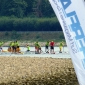 superflavor-german-sup-challenge-2013-koeln-finale-sup-dm-23