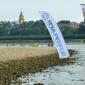 superflavor-german-sup-challenge-2013-koeln-finale-sup-dm-24