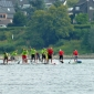 superflavor-german-sup-challenge-2013-koeln-finale-sup-dm-25