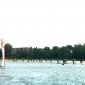 superflavor-german-sup-challenge-2013-koeln-finale-sup-dm-26