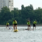 superflavor-german-sup-challenge-2013-koeln-finale-sup-dm-27