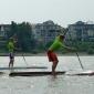 superflavor-german-sup-challenge-2013-koeln-finale-sup-dm-28