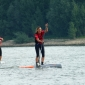 superflavor-german-sup-challenge-2013-koeln-finale-sup-dm-30