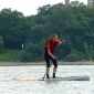 superflavor-german-sup-challenge-2013-koeln-finale-sup-dm-31