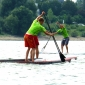 superflavor-german-sup-challenge-2013-koeln-finale-sup-dm-38
