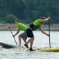 superflavor-german-sup-challenge-2013-koeln-finale-sup-dm-39