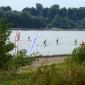 superflavor-german-sup-challenge-2013-koeln-finale-sup-dm-41