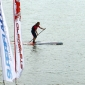 superflavor-german-sup-challenge-2013-koeln-finale-sup-dm-43
