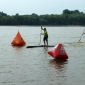superflavor-german-sup-challenge-2013-koeln-finale-sup-dm-44