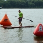 superflavor-german-sup-challenge-2013-koeln-finale-sup-dm-46