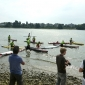 superflavor-german-sup-challenge-2013-koeln-finale-sup-dm-49