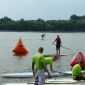 superflavor-german-sup-challenge-2013-koeln-finale-sup-dm-52
