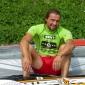 superflavor-german-sup-challenge-2013-koeln-finale-sup-dm-53