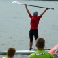 superflavor-german-sup-challenge-2013-koeln-finale-sup-dm-55