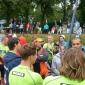 superflavor-german-sup-challenge-2013-koeln-finale-sup-dm-64