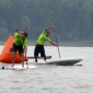 superflavor-german-sup-challenge-2013-koeln-finale-sup-dm-65