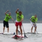 superflavor-german-sup-challenge-2013-koeln-finale-sup-dm-66