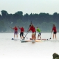 superflavor-german-sup-challenge-2013-koeln-finale-sup-dm-70